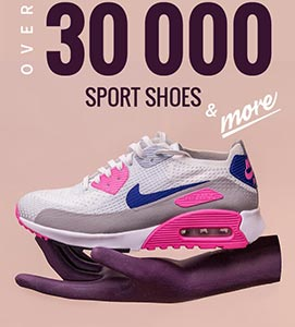 new arrival 54a0f abf70 Boutique takeMORE.net• Chaussures, lunettes, sacs• Nike,Adidas,Asics